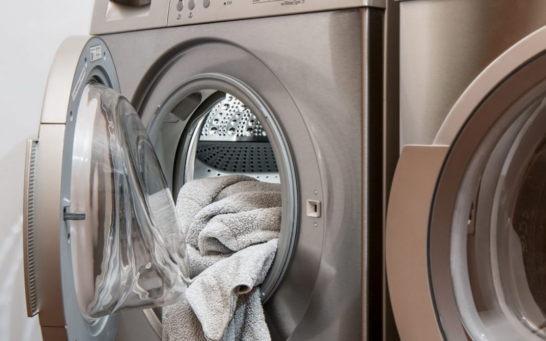 How Long Do Appliances And Home Systems Last?