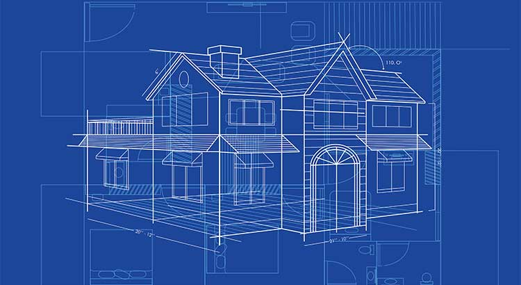 Is a Major Home Renovation Worth It in the Long Run?