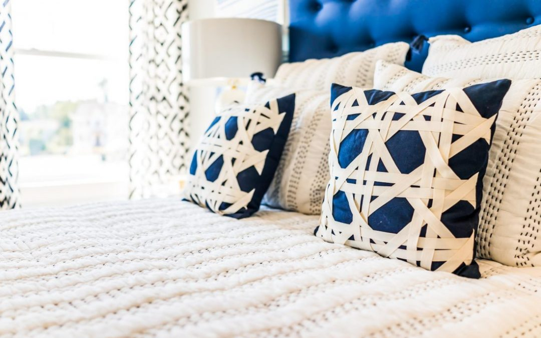 IS HOME STAGING WORTH IT FOR SELLERS?