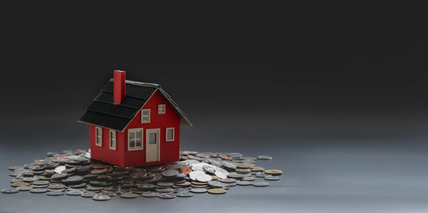CAN YOU NEGOTIATE CLOSING COSTS?